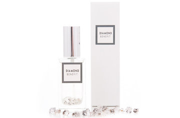 Diamond Benefit 50 ml. eau de parfum