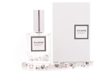 Diamond Benefit 30 ml. eau de parfum