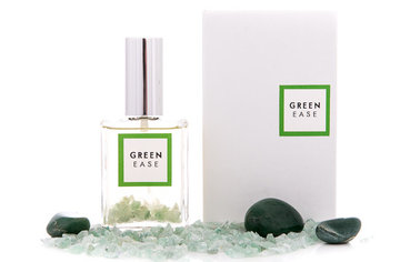 Green Ease 30 ml eau de parfum