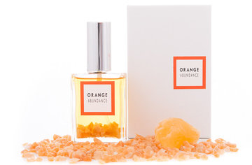 Orange Abundance 30 ml eau de parfum