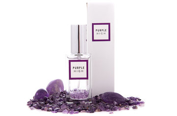 Purple high 50 ml. eau de parfum