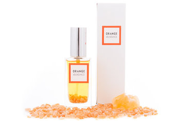 Orange Abundance 50 ml. eau de parfum
