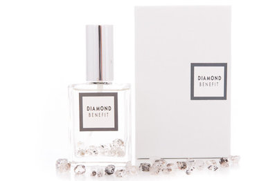 Diamond benefit 30 ml
