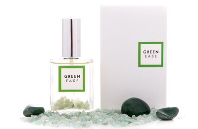 Green Ease 30 ml