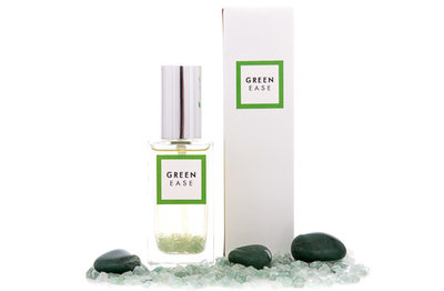 Green Ease 50 ml eau de parfum