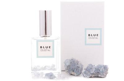 Blue Celestial 30 ml eau de parfum