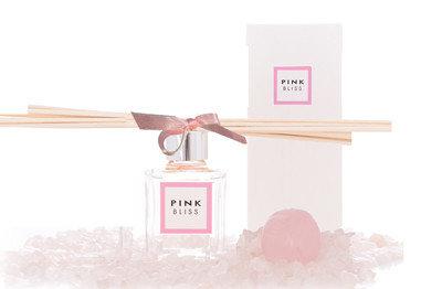 escentie Duftstäbchen Pink Bliss