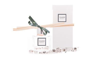 escentie reeds Diamond Benefit
